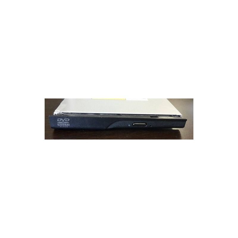 Lecteur de DVD Philips Model : DS-8A4S