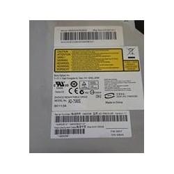 Lecteur de CD/DVD RW Sony AD-7560S