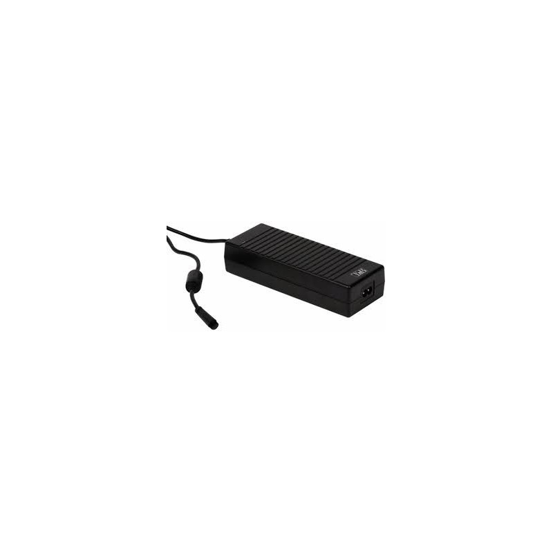 TNB netbook charger 19V 6.3 A