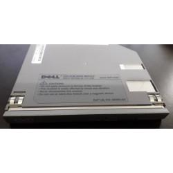 Lecteur de DVD ROM DELL 5W299-A01