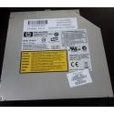 Lecteur CD/DVDRW DS-8A1H
