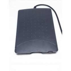 Lecteur de disquette NEC