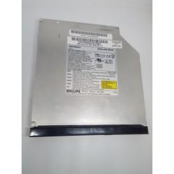 Lecteur CD/DVD PO580SH45103921