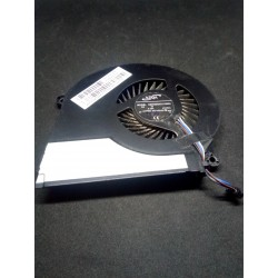 ventilateur pc portable HP