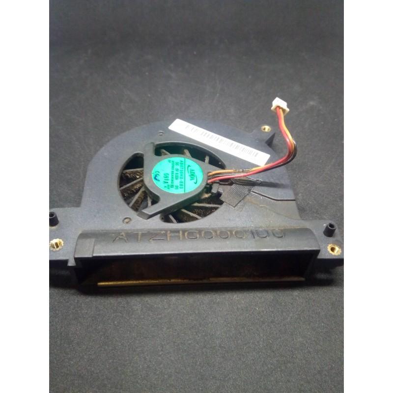 Ventilateur pc portable IBM