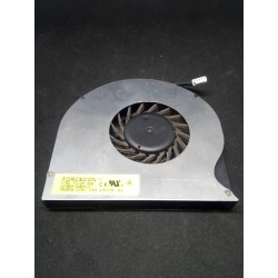 Ventilateur hp 6530B