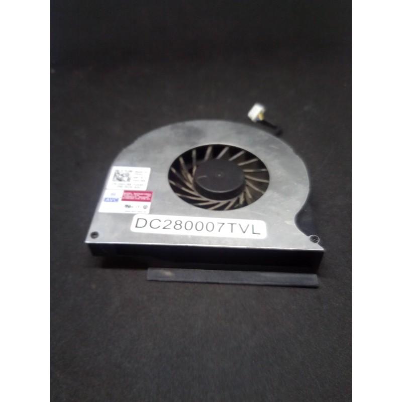 Ventilateur HP compaq 6530B