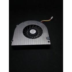 Ventilateur pour HP 6739B