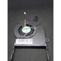 Ventilateur Packard Bell AYOL