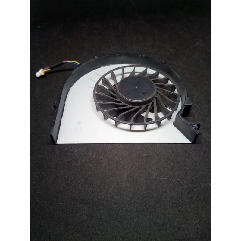 Ventilateur pour pc portable HP 450G1