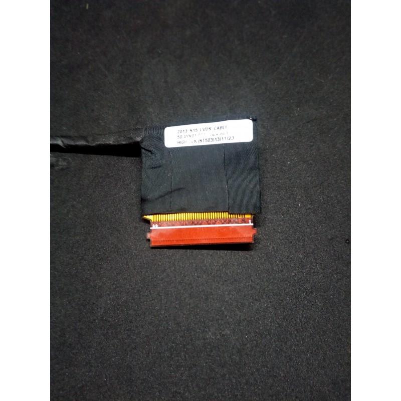 Nappe vidéo HP 450G1