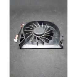Ventilateur pour Acer 57352