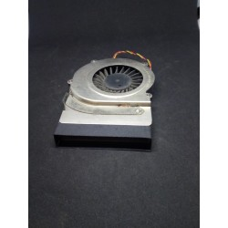 Ventilateur MSI MS-163K