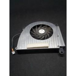 Ventilateur pour Acer aspire 5100