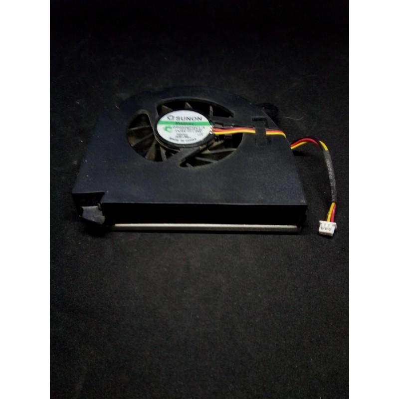 Ventilateur pour ACER ASPIRE S738ZG