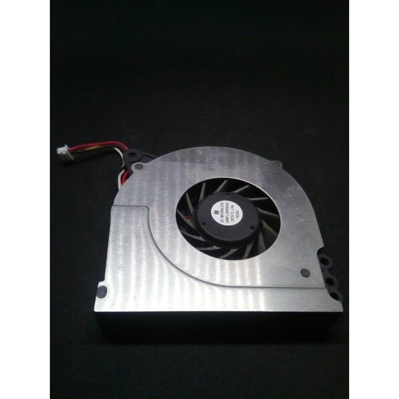 Ventilateur Acer Aspire 5100 Series