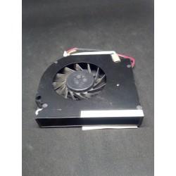 Ventilateur Acer Estensa 5630