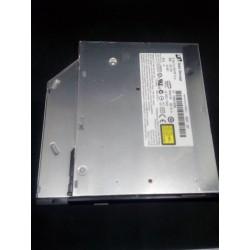 Lecteur CD/DVD GCC-T10N