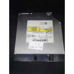 Lecteur CD/DVD TL-L633