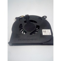 Ventilateur Forcecon F760
