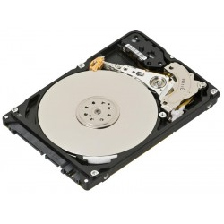 Disque dur HDD interne 250 Go 2,5 pouces