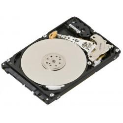 Disque dur HDD interne 160 Go 2,5 pouces