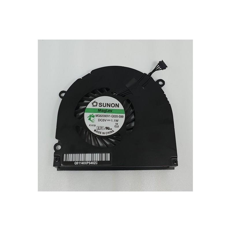 Ventilateur Sunon Maglev 4 pins