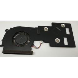Système de refroidissement Acer Aspire ES1-531