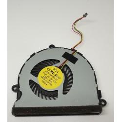 Ventilateur pour ordinateur portable Compac 15-H053NF