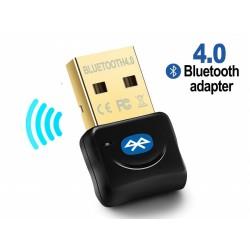 Dongle Bluetooth v4.0