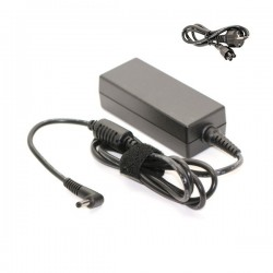 CHARGEUR ALIMENTATION COMPATIBLE Dell 19.5V 3.33A 4.5mm * 3.0mm