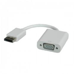 Adaptateur Convertisseur DisplayPort vers VGA