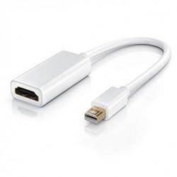 Adaptateur Convertisseur DisplayPort vers HDMI1699