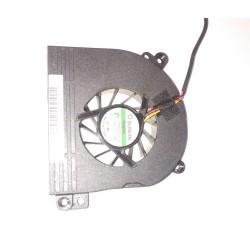 Ventilateur de pc portable