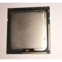 Processeur INTEL XEON W3565
