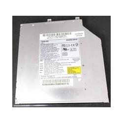 Lecteur CD/DVD SDW-042