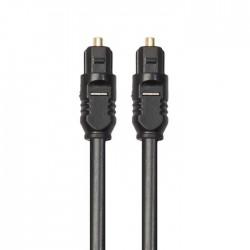 Câble Optique Audio Numérique Toslink 3m