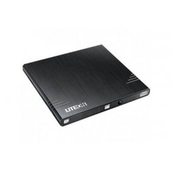 Lite-On Graveur DVD  Externe slim