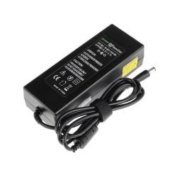 Green Cell Chargeur / adaptateur secteur compatible PRO...