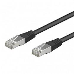 Cable RJ45 1 mètre