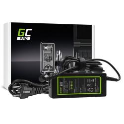 Adaptateur secteur chargeurPRO pour Sony Vaio 19.5V 3.34A 65W