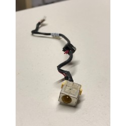 Acer DC Jack power cable 65W
