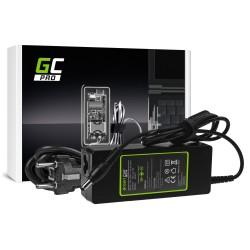 Chargeur Green Cell PRO/adaptateur secteur pour Samsung 19V 4.74A