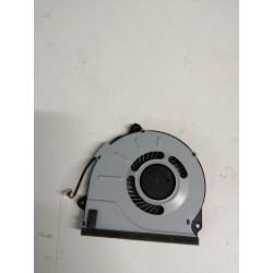Ventilateur Ordinateur Portable