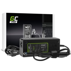Chargeur pour ordinateur portable HP 120W