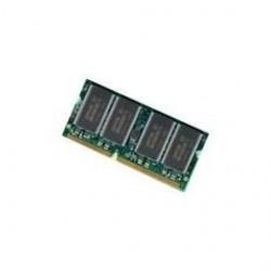 RAM 512 MB 2R16 PC2 - 5300S