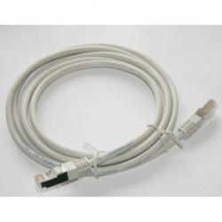 Câble réseaux RJ45