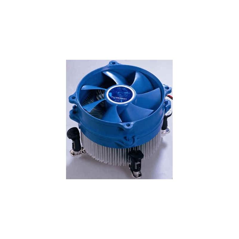 Systeme de refroidissement Intel neuf
