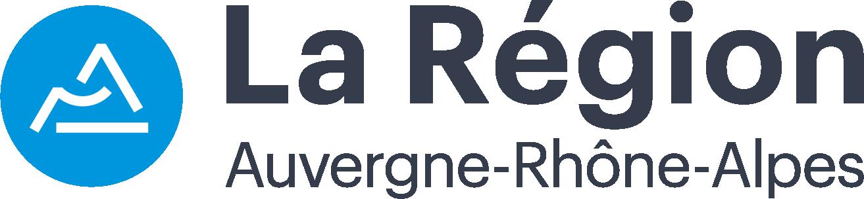 Logo-Region-Gris-pastille-Bleue-PNG-RVB.png